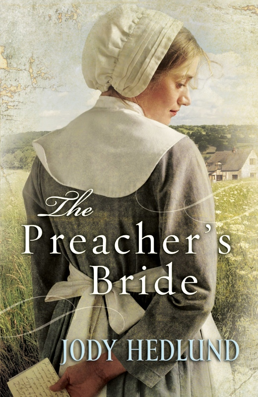 the-preachers-bride