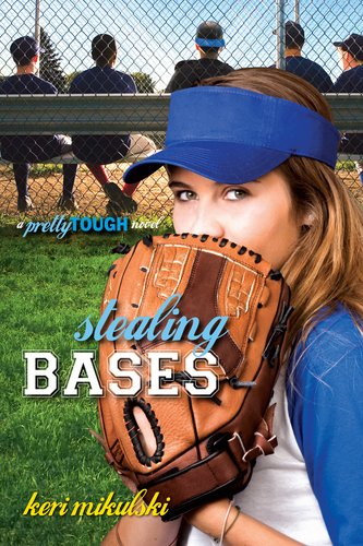stealing-bases