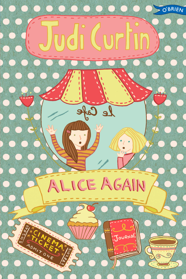 Alice Again.indd