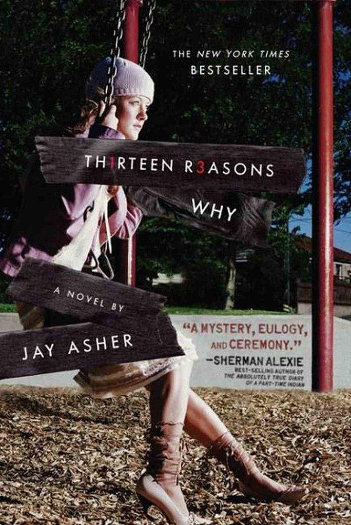 Thirteen-Reasons-Why