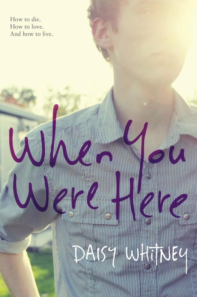 whitney_whenyouwerehere_hc-679x1024