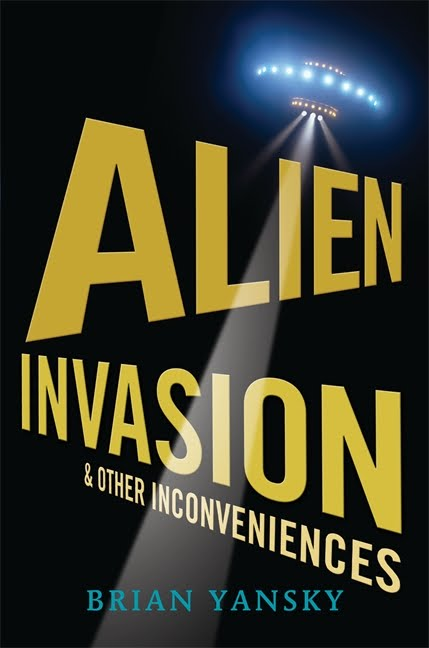 alien_invasions