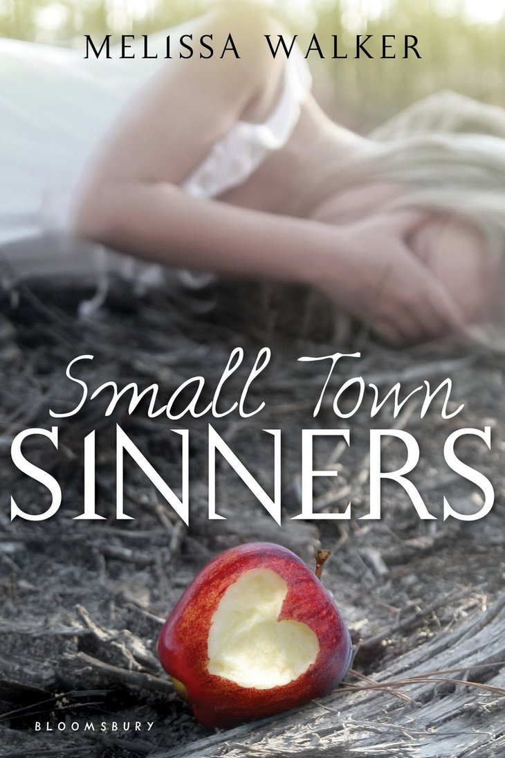 small_town_sinners_by_gossamerdreams-d410kfy