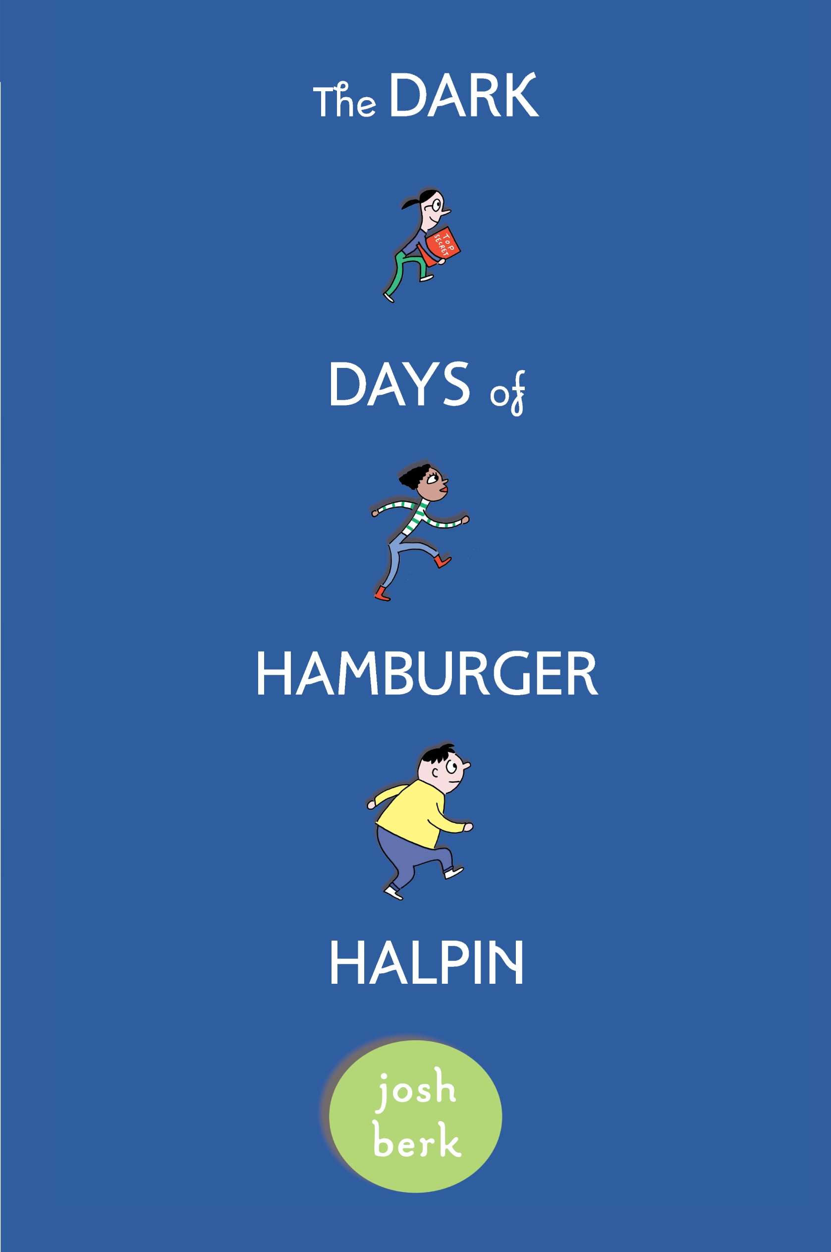 the-dark-days-of-hambuger-halpin