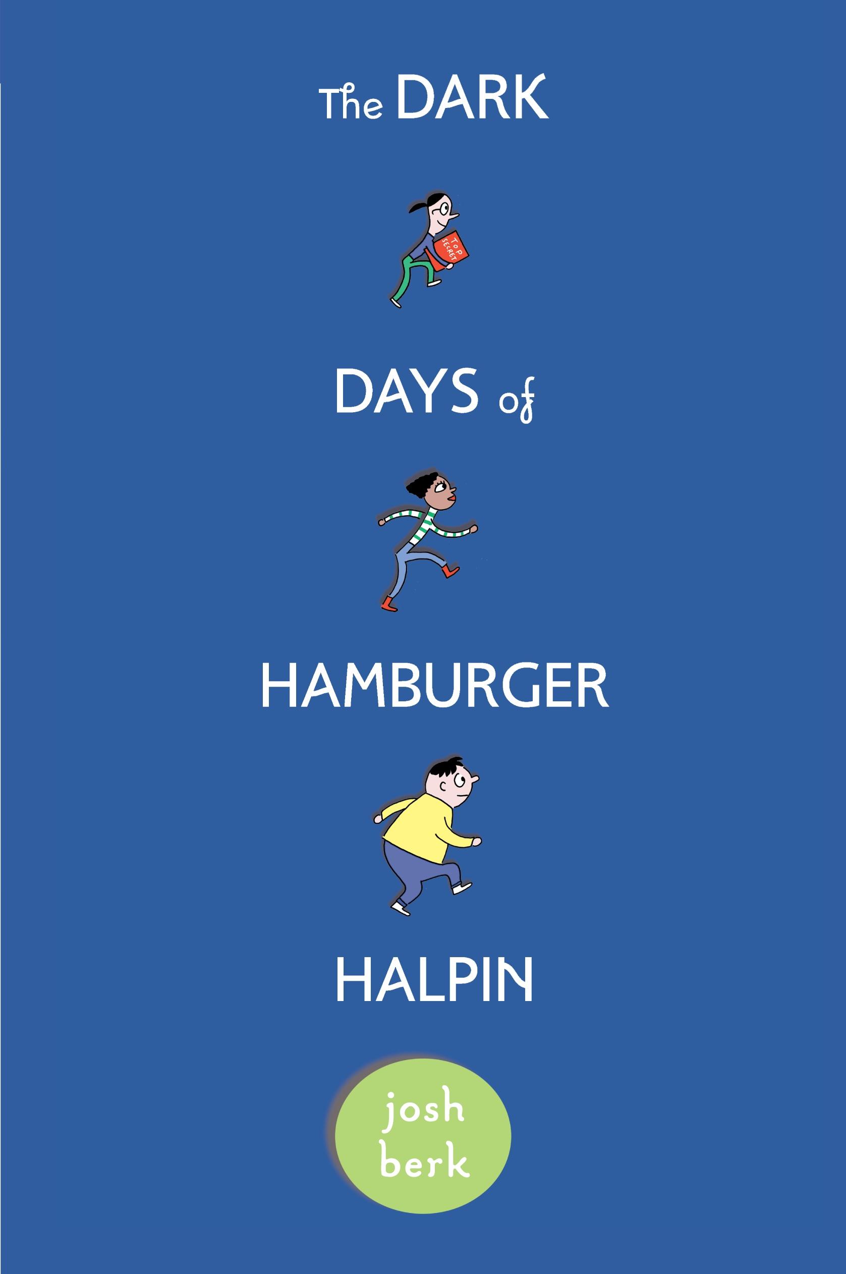 the-dark-days-of-hambuger-halpin