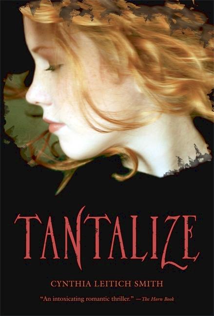 Tantalize_CW_pb