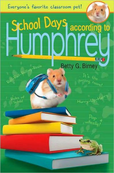 schooldayshumphrey