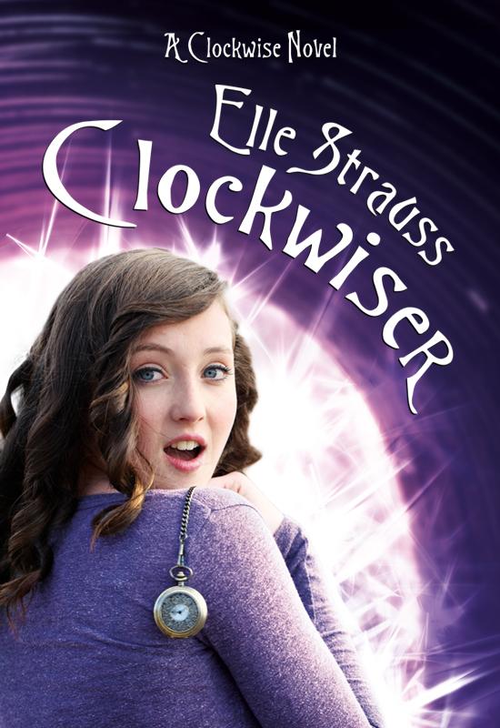 ES-cover-ClockwiseR550-800-purpleshirt