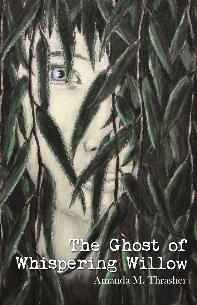 Ghost_Cover_front-663x1024