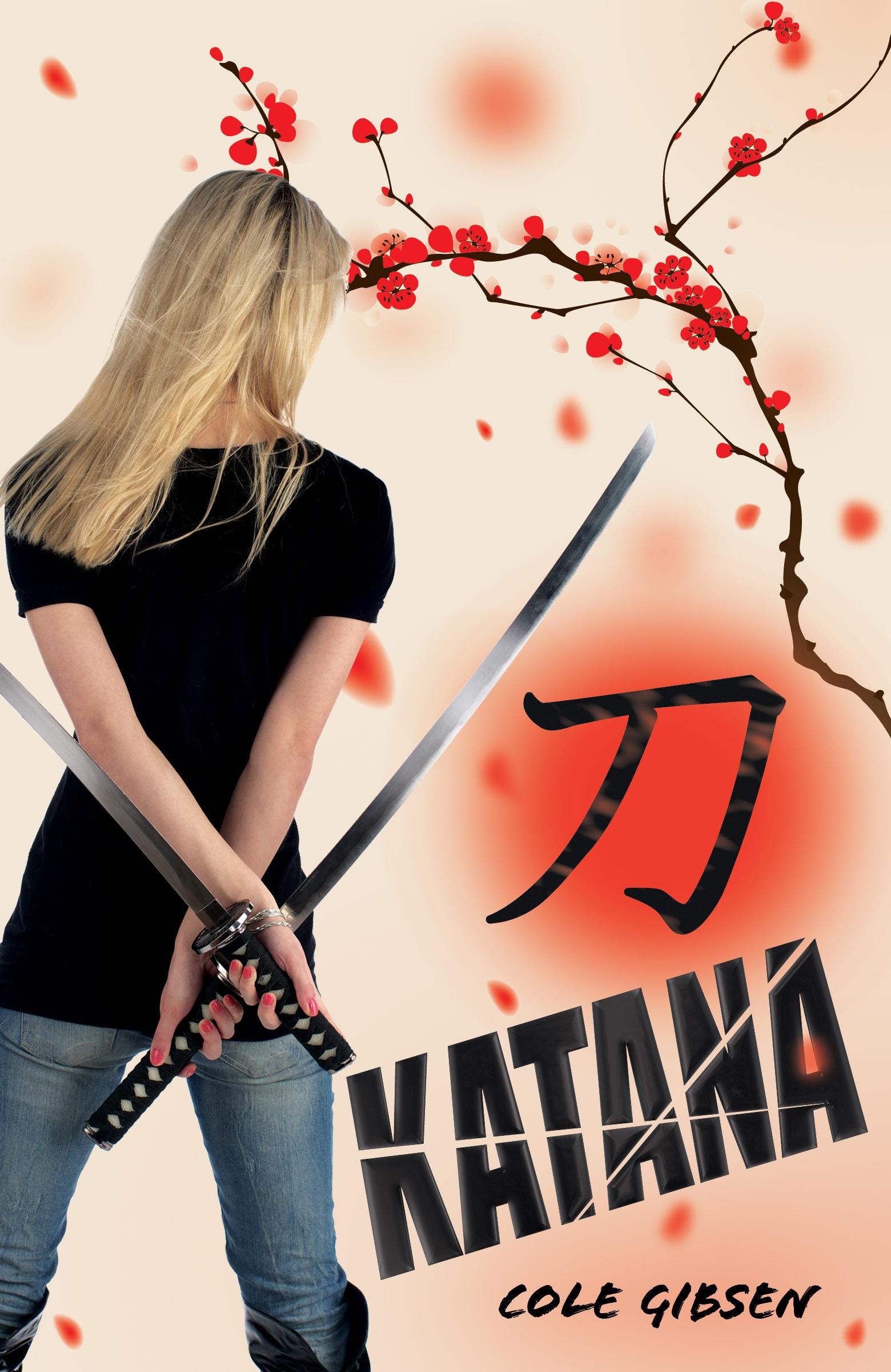 Katana-final-Cover