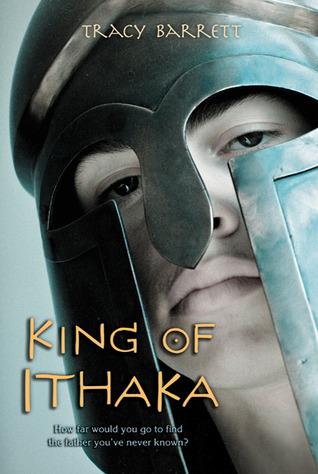 King-of-Ithaka