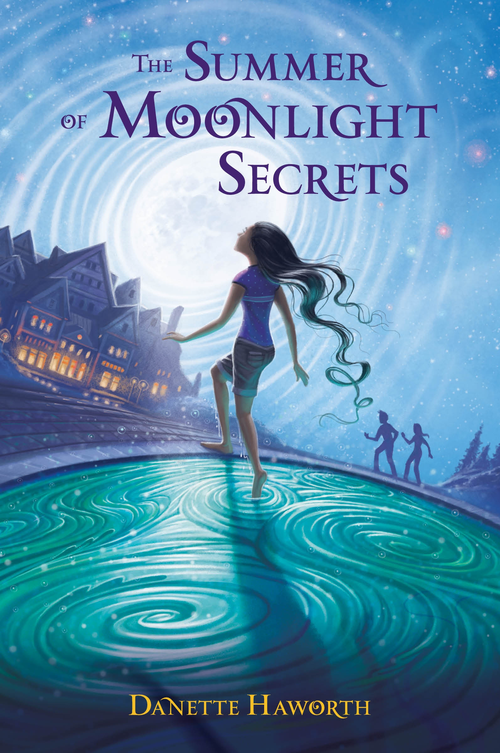 Moonlight Secrets cover FINAL