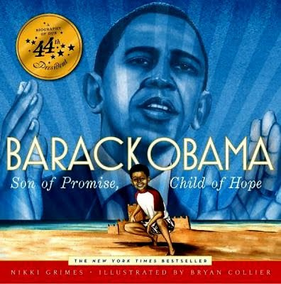 barack-obama-cover-nikki-grimes