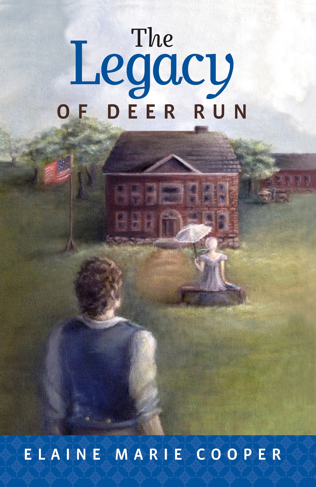 road to deer run.jpg
