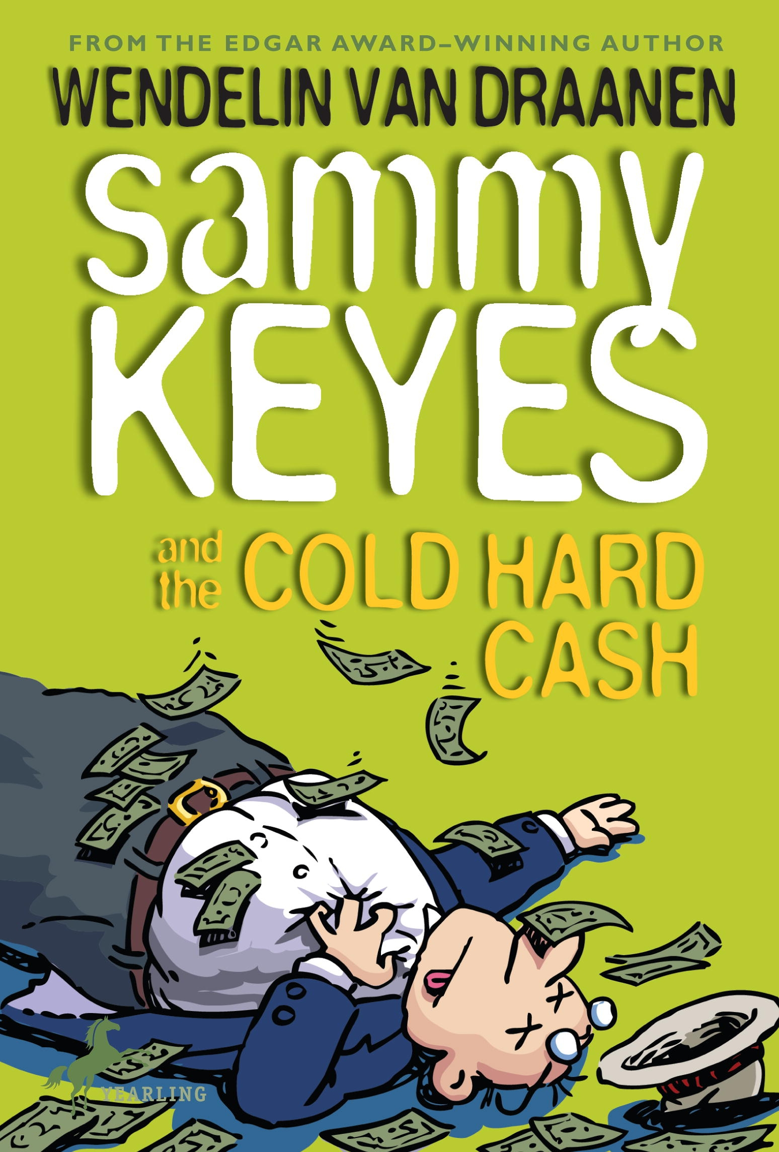 SK-And-the-Cold-Hard-Cash-Cover-Image