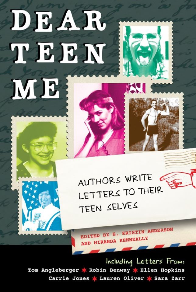 dear-teen-me-cover