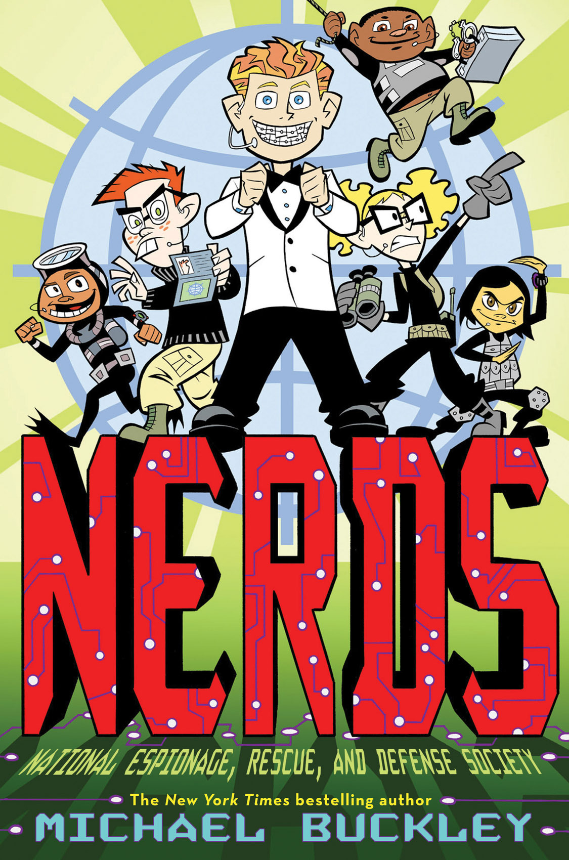 N-E-R-D-S-nerds-by-michael-buckley-21015428-1125-1700