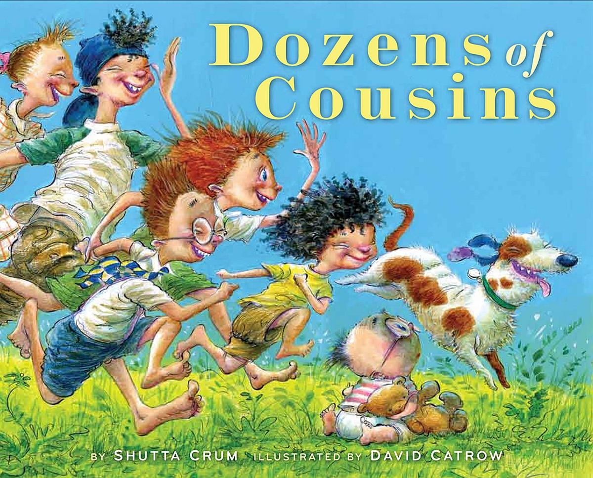 coverDozens2012