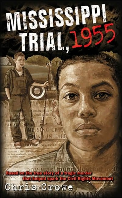 mississippi-trial-1955-chris-crowe-paperback-495x800