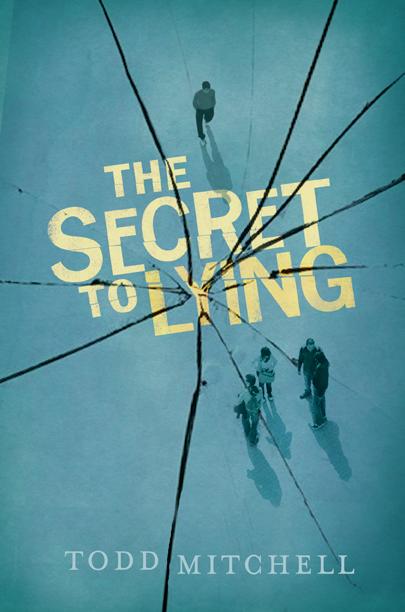 secret_to_lying