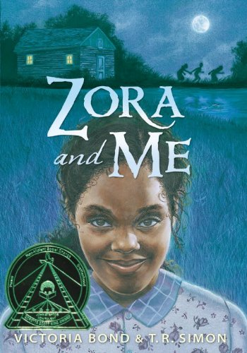 zora-and-me-0763643009-l