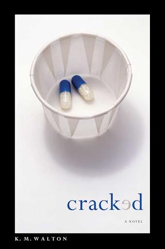 CRACKED_LO_48