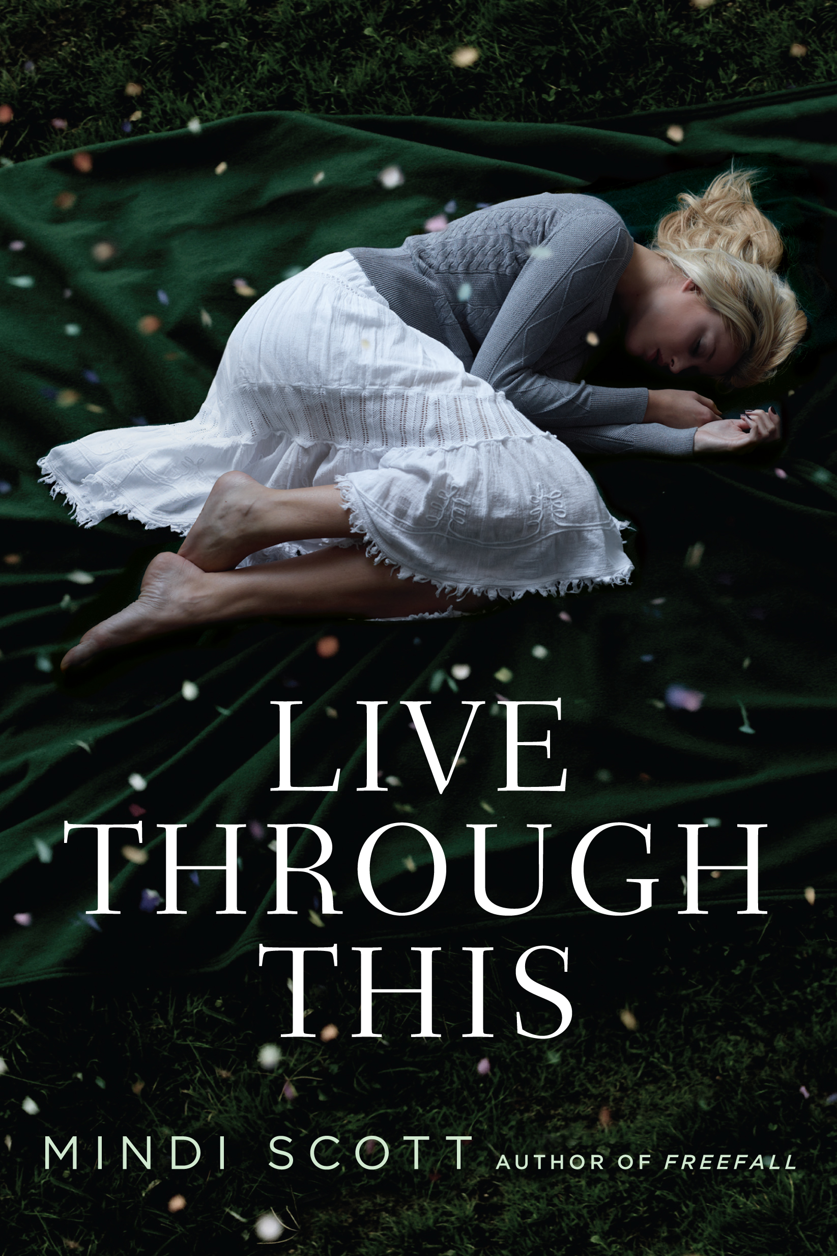 Live-Through-This-cover