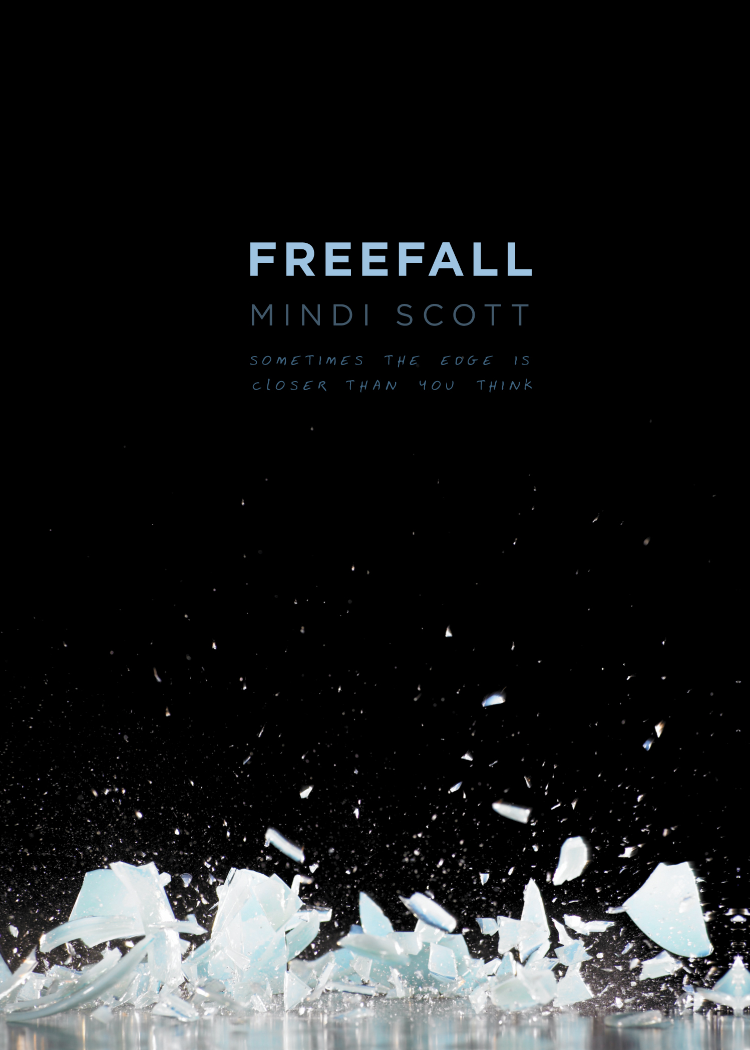 freefall-cover-with-tagline1