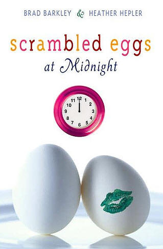 scrambled_eggs_at_midnight
