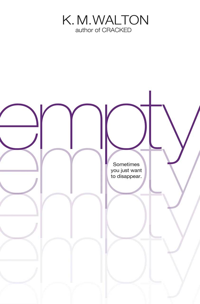 walton-EMPTY