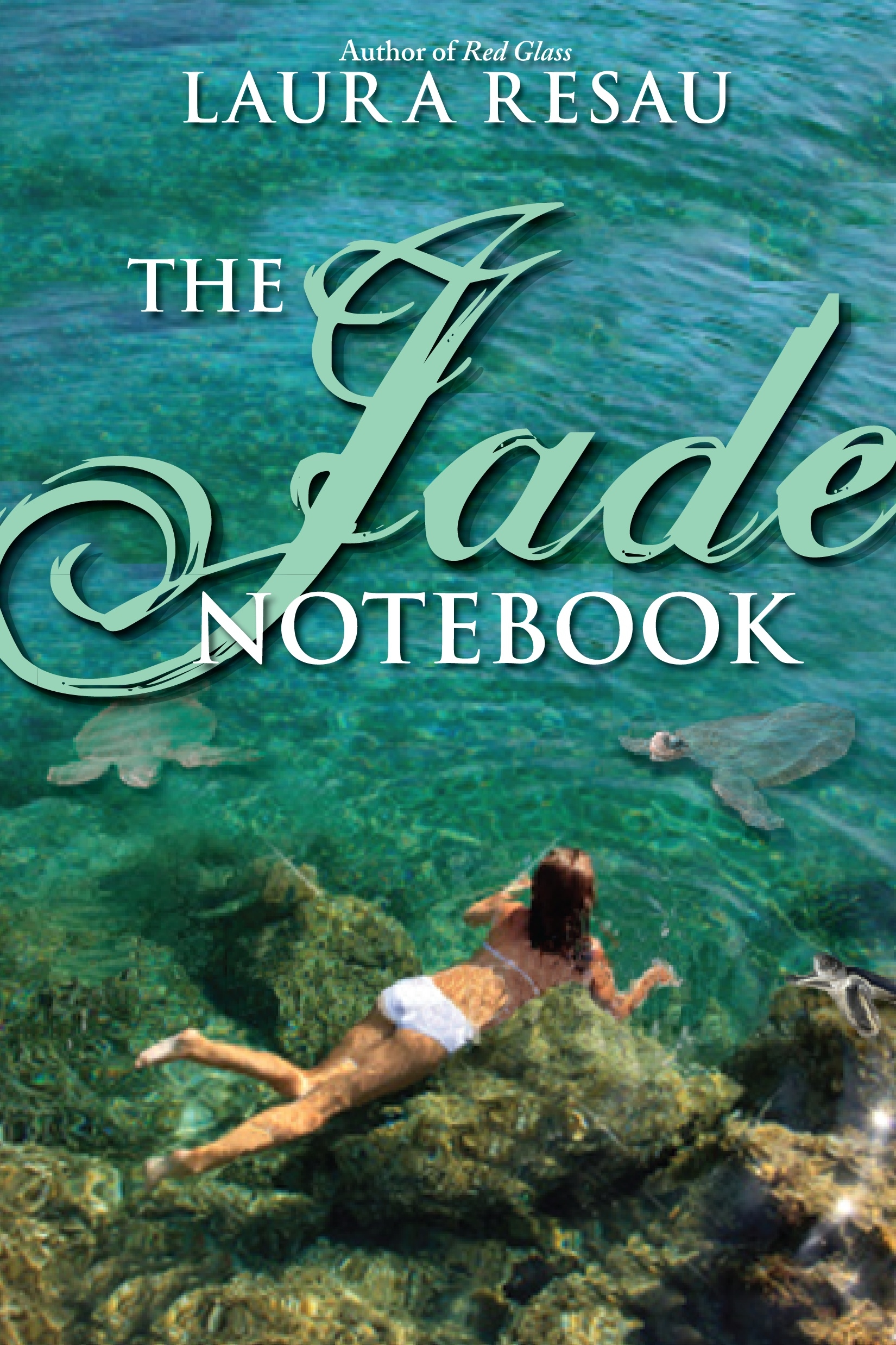 The-Jade-Notebook-cover-high-res