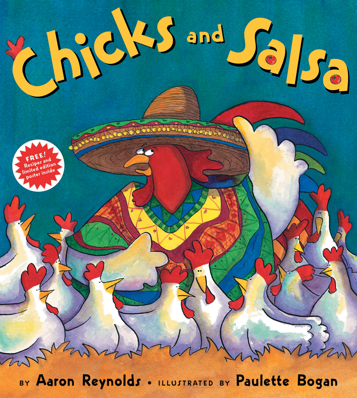 chicks-n-salsa