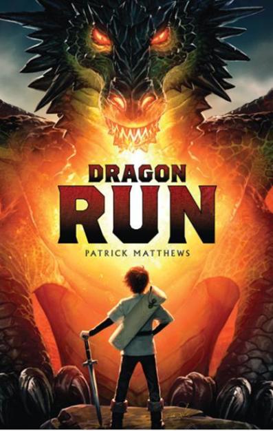 dragon-run