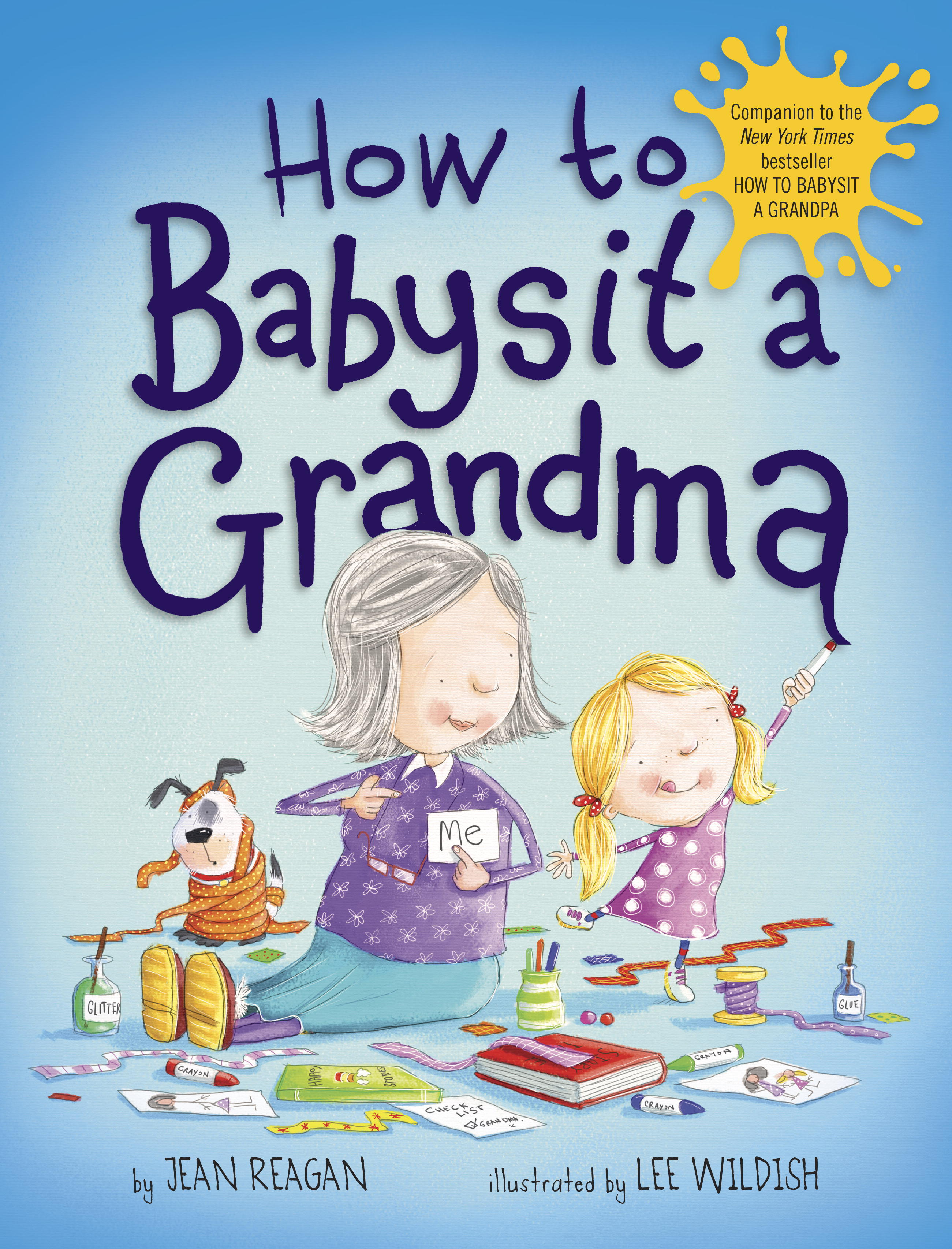 how-to-babysit-a-grandma