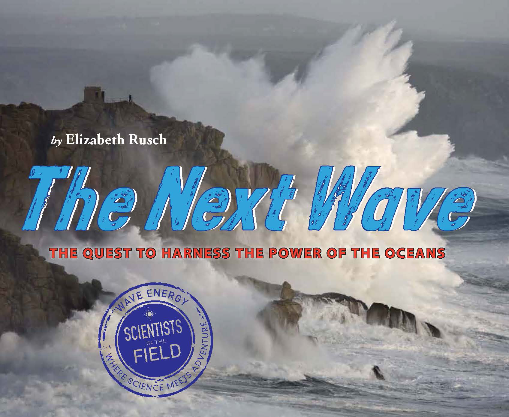 COVER FINAL FEB 2014