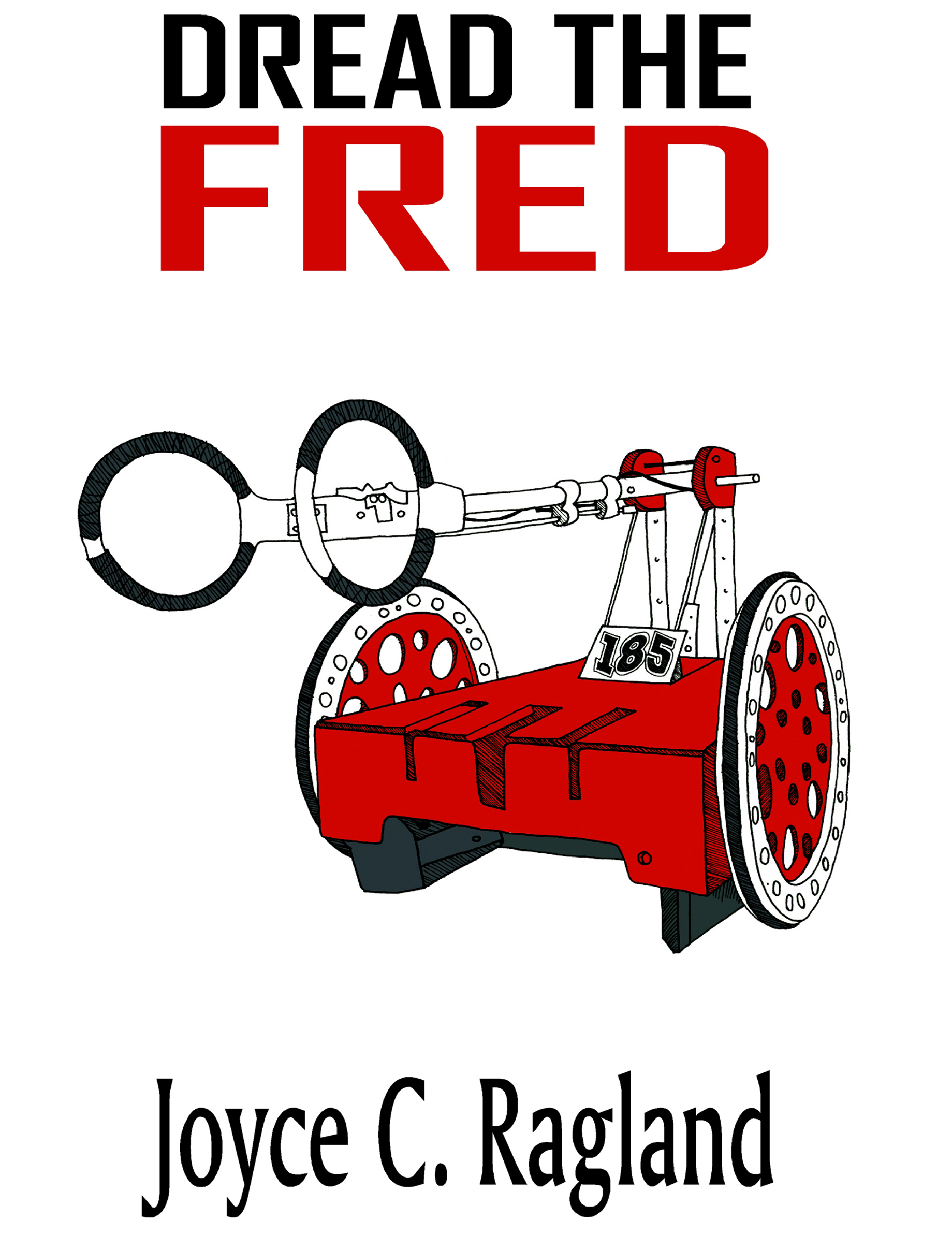 FRED-book-cover-front