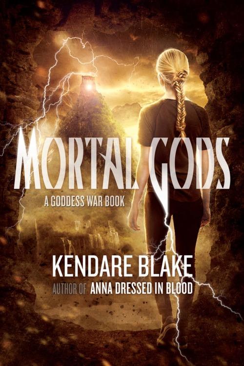 mortal-gods-kendare-blake