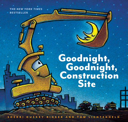 Goodnight-Construction-Site-500