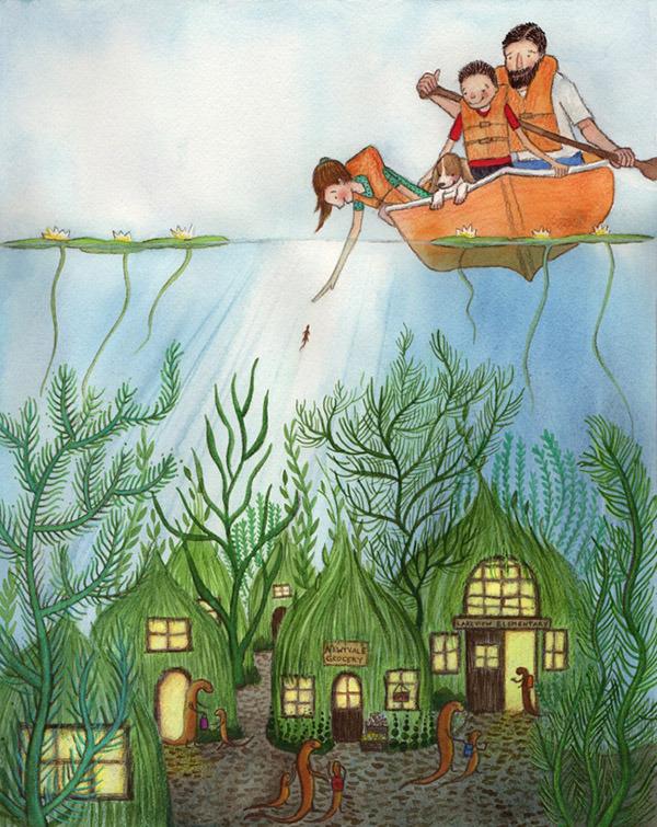 newt-lake-for-web