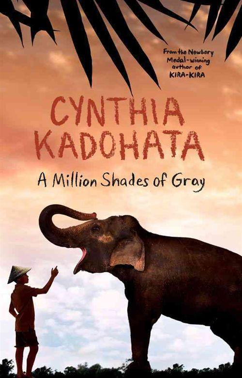 kadohata-cynthia-a-million-shades-of-gray