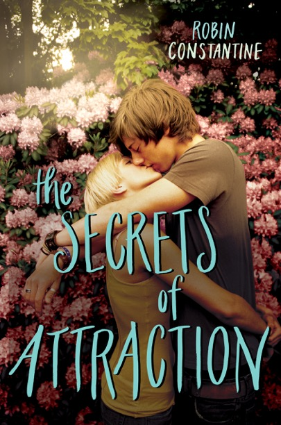 SecretsofAttraction HC C